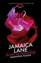 Jamaica Lane - Lessen in verleiding - Samantha  Young - ISBN: 9789024585878