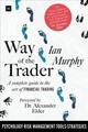 Way Of The Trader - Murphy, Ian - ISBN: 9780857196989