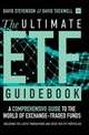 Ultimate Etf Guidebook - Stevenson, David; Tuckwell, David - ISBN: 9780857197269