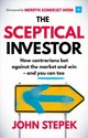 Sceptical Investor - Stepek, John - ISBN: 9780857196279