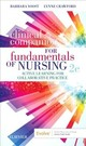 Clinical Companion for Fundamentals of Nursing - Crawford, Lynne R; Yoost, Barbara L - ISBN: 9780323597289