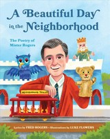 Beautiful Day In The Neighborhood - Rogers, Fred - ISBN: 9781683691136