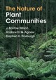 Nature Of Plant Communities - Wilson, J. Bastow (university Of Otago, New Zealand); Agnew, Andrew D. Q. (... - ISBN: 9781108482219