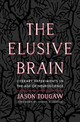Elusive Brain - Tougaw, Jason - ISBN: 9780300221176