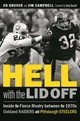 Hell With The Lid Off - Gruver, Ed; Campbell, Jim - ISBN: 9781496214676