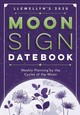 Llewellyn's 2020 Moon Sign Datebook - Publications, Llewellyn - ISBN: 9780738754635