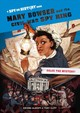 Mary Bowser And The Civil War Spy Ring, Library Edition - Alberti, Enigma - ISBN: 9781523507955