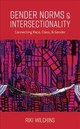 Gender Norms & Intersectionality - Wilchins, Riki - ISBN: 9781786610843