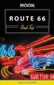 Moon Route 66 Road Trip (second Edition) - Dunham, Jessica - ISBN: 9781640490277