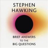 Brief Answers To The Big Questions - Hawking, Stephen - ISBN: 9781529345360