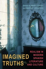 Imagined Truths - Coffey, Mary L. (EDT)/ Versteeg, Margot (EDT) - ISBN: 9781487505172