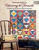 Temecula Quilt Co Returning To Temecula - Johsnon, Sheryl - ISBN: 9781683560210