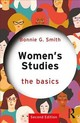 Women's Studies - Smith, Bonnie G. - ISBN: 9781138495937