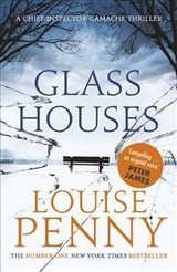 Glass Houses - Penny, Louise - ISBN: 9780751566567