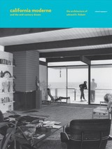 California Moderne And The Mid-century Dream - Rapaport, Richard - ISBN: 9780789336712