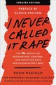 I Never Called It Rape - Updated Edition - Warshaw, Robin - ISBN: 9780062844309