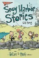 Snug Harbor Stories - Henry, Will - ISBN: 9781524851774