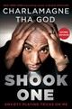 Shook One - Tha God, Charlamagne - ISBN: 9781501193262
