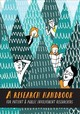 Research Handbook For Patient And Public Involvement Researchers - Bee, Penny (EDT)/ Brooks, Helen (EDT)/ Callaghan, Patrick (EDT)/ Lovell, Ka... - ISBN: 9781526136534
