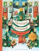 Christmas Is Coming! An Advent Book - Chronicle Books (COR)/ Hickey, Katie (ILT) - ISBN: 9781452174075
