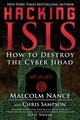 Hacking Isis - Nance, Malcolm; Sampson, Christopher - ISBN: 9781510740013