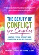 Beauty Of Conflict For Couples - Campbell, Crismarie; Clarke, Susan - ISBN: 9781642500981