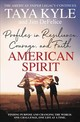 American Spirit - Kyle, Taya; Defelice, Jim - ISBN: 9780062683717