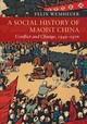 New Approaches To Asian History - Wemheuer, Felix - ISBN: 9781107565500