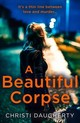 Beautiful Corpse - Daugherty, Christi - ISBN: 9780008238827
