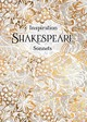 Shakespeare - Flame Tree Publishing (COR)/ Gath, Kate (INT) - ISBN: 9781787552753