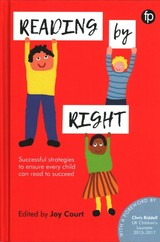 Reading By Right - ISBN: 9781783302109