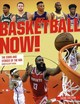 Basketball Now! - Segal, Adam - ISBN: 9780228102021