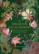 Spellbook For The Seasons - Tudorbeth - ISBN: 9781859064498