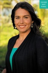 Is Today The Day? - Gabbard, Tulsi - ISBN: 9781455542314