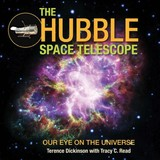 Hubble Space Telescope - Dickinson, Terence; Read, Tracy - ISBN: 9780228102335
