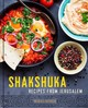 Jerusalem Food - Kersh, Nidal - ISBN: 9781454932925