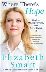Where There's Hope - Smart, Elizabeth - ISBN: 9781250115539
