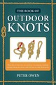 Book Of Outdoor Knots - Owen, Peter - ISBN: 9781493039739