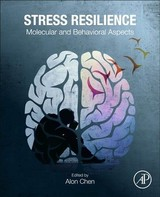 Stress Resilience - ISBN: 9780128139837
