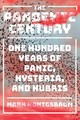 Pandemic Century - Honigsbaum, Mark - ISBN: 9780393254754