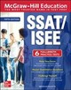 Mcgraw-hill Education Ssat/isee, Fifth Edition - Falletta, Nicholas - ISBN: 9781260458039