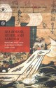 Sea Rovers, Silver, And Samurai - Andrade, Tonio (EDT)/ Hang, Xing (EDT) - ISBN: 9780824881498