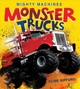 Monster Trucks - Gifford, Clive - ISBN: 9780228102212