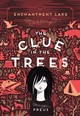 Clue In The Trees - Preus, Margi - ISBN: 9781517902209
