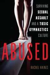 Abused - Haines, Rachel - ISBN: 9781538123850