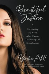 Beautiful Justice - Axtell, Brooke - ISBN: 9781580058247