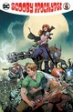 Scooby Apocalypse Volume 6 - Giffen, Keith; Dematteis, J.m. - ISBN: 9781401295462
