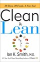 Clean And Lean - Smith, Ian - ISBN: 9781250114945