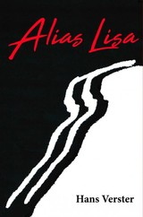 Alias Lisa - Hans  Verster - ISBN: 9789402190090