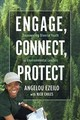 Engage, Connect, Protect - Ezeilo, Angelou - ISBN: 9780865719187